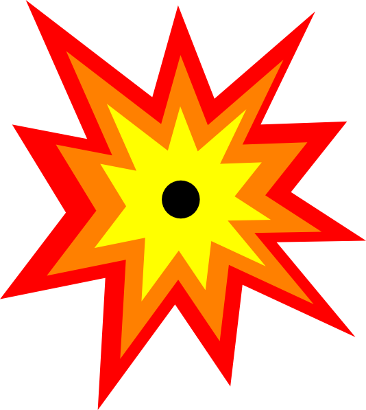 Explosion-clip-art-free-free-clipart-images-5