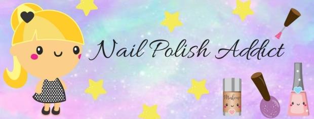 nail-polish-addict